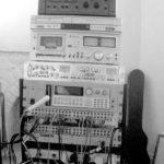 rack-1
