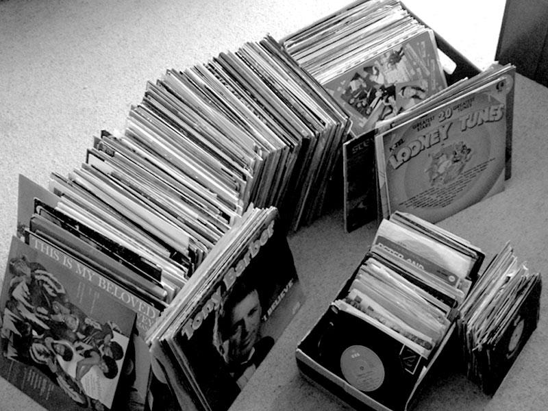 records-1